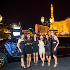 Visit Las Vegas in a private Limousine Tour of the Las Vegas Strip. Your personal & experienced photographer will take you on private tour of the city. Las Vegas Limo, Visit Las Vegas, Las Vegas Strip, Holidays 2017, Shelf, December, Celebrity, Tours, Vegas Strip