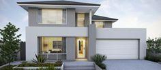 apg homes - breakthrough range - Nova