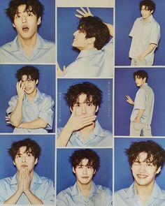 Kang Haneul, Ladies Gents, Seo Joon, Moon Lovers, Movie Characters, Korean Actors, Korean Drama, Love Of My Life, Editorial Fashion