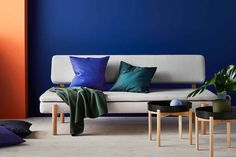 This is the new Ikea designer collection everyone has been waiting for