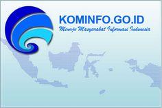 Rekrutmen PNS & Non PNS Kominfo 2015