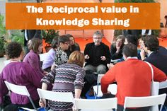 Knowledge Sharing -BPMN and UML