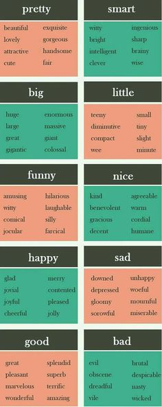 Just Pinned to English - Vocabulary: Comment enrichir son vocabulaire anglais. Expand your English vocabulary by priscilla. English Tips, English Study, English Lessons, English Help, Study French, English Book, English Class, English Vocabulary Words, Learn English Words