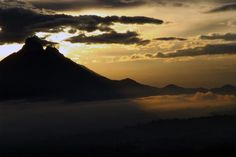 The Top 5 National Parks and Reserves in Rwanda
