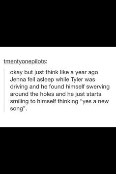 This makes me so happy yussssss