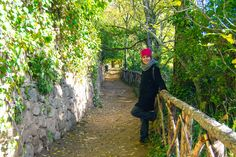 @AragonTurismo #viajes @MondePiedra