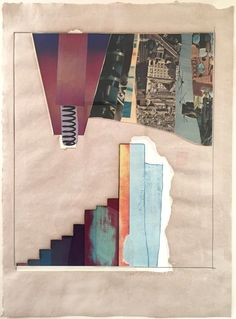 Robert Rauschenberg, Horsefeathers Thirteen-VII (From Horsefeathers Thirteen…