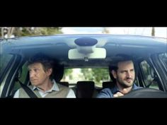 "▶ Spot Anuncio Renault ""Fathers"" - YouTube"