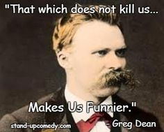 Greg Dean's Comedy Quotes Memes stand-upcomedy.com