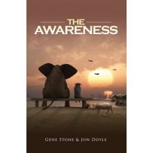 The Awareness by Gene Stone & Jon Doyle
