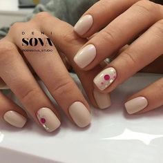 french nails colored Tips Fabulous Nails, Perfect Nails, French Nails, Love Nails, Pretty Nails, Confetti Nails, American Nails, Feet Nails, Elegant Nails