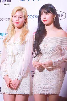 5030 Best Twice images in 2019   Nayeon, Kpop, Korean girl