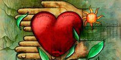 How Do We Heal?
