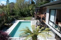 Search residential properties for sale on Trade Me Property, New Zealand's number one real estate website. New Zealand Houses, Property For Sale, Real Estate, Outdoor Decor, Home Decor, Real Estates, Decoration Home, Room Decor, Interior Design