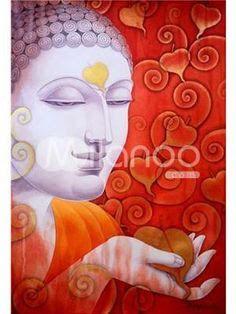 Resultado de imagem para sites budistas
