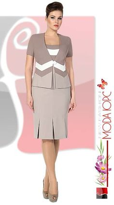 African American Fashion, Latest African Fashion Dresses, Casual Work Dresses, Dresses For Work, Office Uniform For Women, Blouse And Skirt, African Attire, Pattern Fashion, Suits For Women