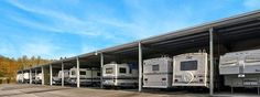 RV Storage when Not in Use - RVing.how