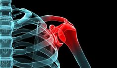 A rotator cuff injury is a major set back for #athletes. Here are the best #exercises to prevent shoulder #injuries.