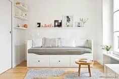 Hermes Daybed Ikea
