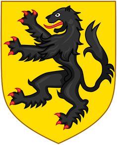 Baldwin III, Count of Flanders - Wikipedia, the free encyclopedia