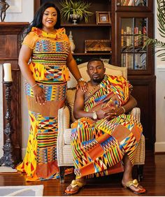 latest african fashion look 0788 African Fashion Designers, Latest African Fashion Dresses, African Dresses For Women, African Print Fashion, Africa Fashion, African Attire, African Wear, African Outfits, African Lace