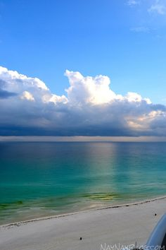 Destin, FL - Our Favorite Beach