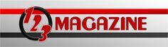 @DjchiamaItalia ospita Xtra Factor e Paolo Beltramo http://www.unduetre.com/2012/11/01/magazine-22/#