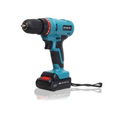 Cheap drilling holes in glass tile, Buy Quality drill clamp directly from China drill bits for stainless steel Suppliers: 18V 1500mAh Cordless Drill Lithium battery rechargeable Hand Drill Driver Tools  Electric screwdriver Waterproof & Led l