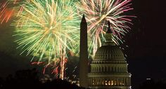 ICYMI: Photos from the Independence Day celebrations in Washington, D.C. http://politi.co/TMfmJ7 | AP Photo pic.twitter.com/Azuc92Cjo6