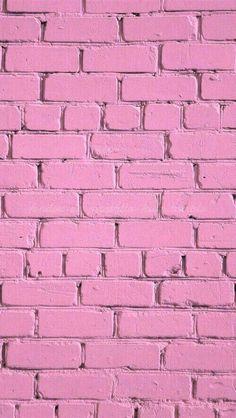 200 Mejores Imagenes De Rosa Tumblr Disenos De Unas Cosas Rosadas Ideas De Fondos De Pantalla