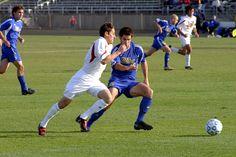 Qual a diferença entre Soccer e Football? | O TRECO CERTO