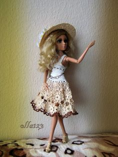 Sukienka+dla+Moxie+Teenz+%2819%29.JPG (600×800)