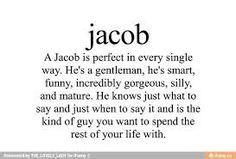 Definitely Jacob Sartorius!