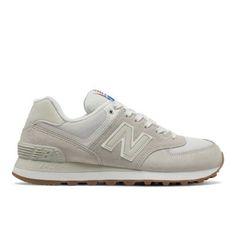 New Balance 574 Sport Women's Sport Style Shoes - (WS574-SUM) SsFd7nqp