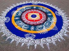 Starting Rangoli classes from Frist of April contact Vaishali Sharma Flat No. Rangoli Designs Latest, Rangoli Designs Flower, Latest Rangoli, Colorful Rangoli Designs, Rangoli Designs Images, Rangoli Designs Diwali, Diwali Rangoli, Flower Rangoli, Mehndi Images