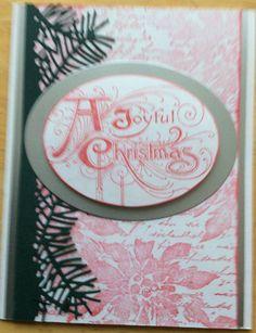 Christmas Cards, Christmas Greetings Cards, Xmas Cards, Christmas Greetings, Merry Christmas Card