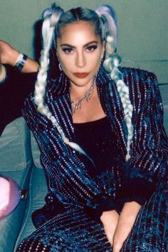 Joanne Lady Gaga, Lady Gaga Fashion, Lady Gaga Pictures, A Star Is Born, Female Singers, Our Lady, My Girl, Beautiful People, Celebrity Style