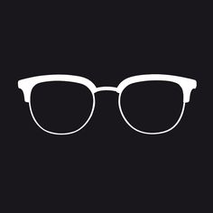 Cellor is back in sun and optical :: Discover more @ www.persol.com :: #Persolcons