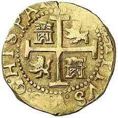 Old British Coins, Metal Detecting Finds, Gold Money, Pirate Treasure, Antique Coins, World Coins, Madrid Barcelona, Barcelona Spain, Coin Collecting