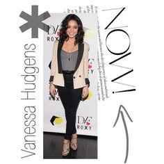 Star Style: Vanessa Hudgens  #starstyle #starmode #vanessahudgens #damenmode #mode #modetrends #herbstmode #fashion Vanessa Hudgens, Star Fashion, Womens Fashion, Love Her Style, Stars, Fashion Trends, Female Fashion, Women's Fashion, Woman Fashion
