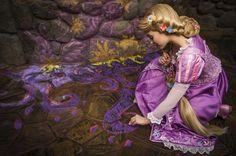 http://disneyparks.disney.go.com/blog/galleries/2015/11/photo-gallery-rapunzel-from-tangled/