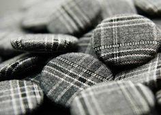 nasturi-mabotex-imbracati-ecosez-03 Cufflinks, Accessories, Fashion, Moda, Fashion Styles, Wedding Cufflinks, Fashion Illustrations, Jewelry Accessories