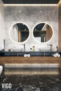 Bathroom Design Luxury, Bathroom Layout, Modern Bathroom Design, Bathroom Ideas, Tile Layout, Bath Design, Bath Ideas, Modern Luxury Bathroom, Modern Vanity
