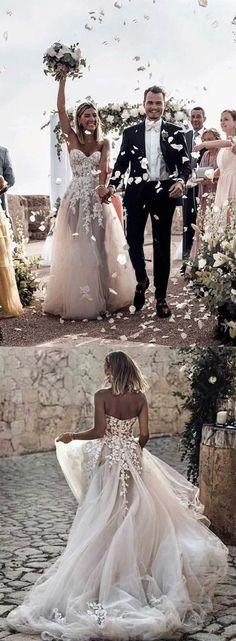 wedding dresses long, wedding dresses simple,wedding dresses cheap,wedding dresses lace,wedding dresses african,wedding dresses vintage,wedding dresses ivory,wedding dresses tulle #wedding #weddingdress   #cheap #beach #beachwear #eveningdresses #evening #vintage #africanfashion #africanamerican   #cheappromdresses #cheapweddingideas #plussize #ivory #demidress   #tulle #aline