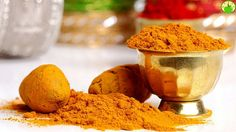 YOU MUST KNOW THIS Before Ever Using Turmeric Again!!