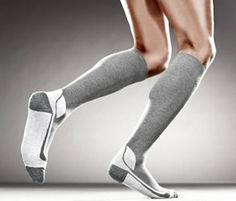 a363ce9f57 Shop Tchibo Men's Sports Support Socks for Men Clothing in United Arab  Emirates