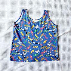 8f47254f 134 Best depop images | Velvet material, Super cute, The velvet