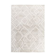 Handwoven carpet made in India Online Furniture Stores, Quality Furniture, Hand Weaving, Carpet, Rugs, How To Make, Home Decor, Dining Room, Farmhouse Rugs