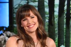 miracles-from-heaven-jennifer-garner-si-unisce-alla-produzione-v2-225218 Miracles From Heaven, Jennifer Garner, Interview, Long Hair Styles, Celebrities, Movies, Top, Beauty, Celebs