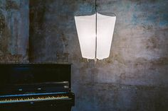 PENDANT LAMPS LANTERNS french romantic linen vintage handmade